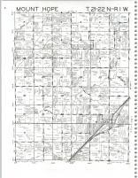 Map Image 001, McLean County 1987